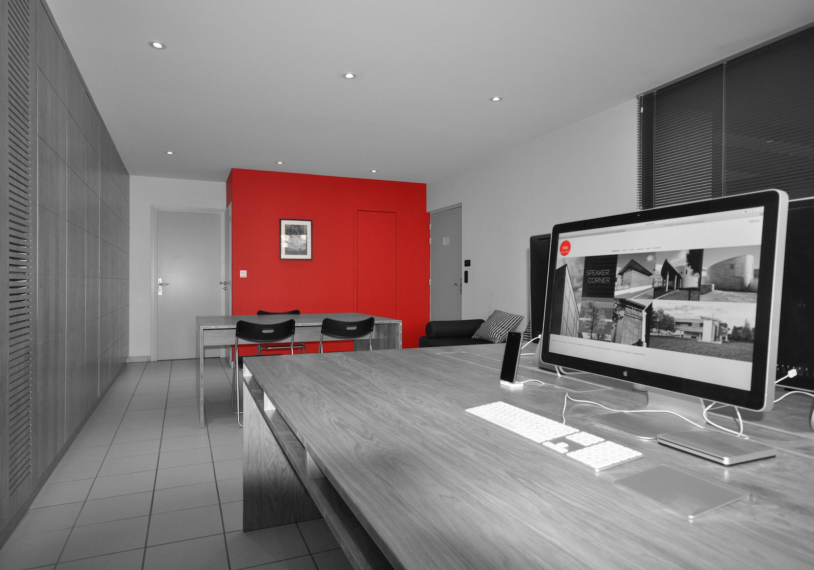 atelier atp architecte tornier philippe cabinet d 39 architecte lyon. Black Bedroom Furniture Sets. Home Design Ideas